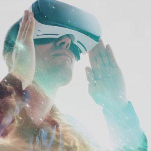 Virtual Bilbao